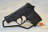 Smith and Wesson BodyGuard 380 No Laser - 380 Auto - 2 of 2