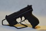 WALTHER PK380 W/LASER - 380 AUTO - 1 of 3