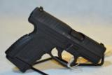 WALTHER PPS - 9MM - 2 of 2