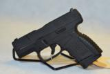 WALTHER PPS - 9MM - 1 of 2