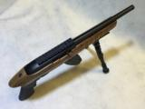 Ruger 22 Charger Pistol - 22LR- 3 of 3