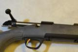 Browning X-Bolt Gray Hunter - .308 Win - 6 of 6