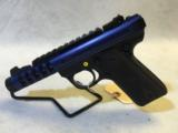 Ruger 22/45 LITE -22 LR