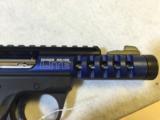 Ruger 22/45 LITE -22 LR - 3 of 4