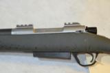 Christensen Arms Carbon Classic - 270 Win - 7 of 9