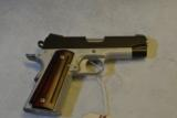 Kimber Pro Aegis II - 9 mm - 2 of 2