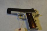 Kimber Pro Aegis II - 9 mm