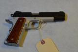 Kimber Custom Aegis II - 9mm - 2 of 2