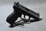 WALTHER PK380 NICKEL - 380 AUTO - 3 of 3