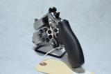 Smith & Wesson 686-6 3