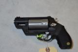 TAURUS PUBLIC DEFENDER POLY - 45LC/.410 - 1 of 3