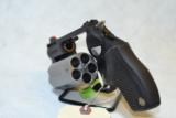 TAURUS PUBLIC DEFENDER POLY - 45LC/.410 - 3 of 3