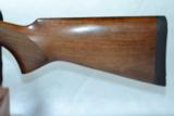 Webley & Scott 900 Junior - 20 ga 28 - 4 of 8