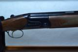Webley & Scott 900 Junior - 20 ga 28 - 7 of 8