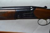 Webley & Scott 900 Junior - 20 ga 28 - 2 of 8