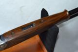 Beretta 687 EELL Diamond Pigeon - 12ga 28 - 10 of 10