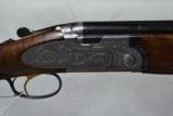 Beretta 687 EELL Diamond Pigeon - 12ga 28 - 6 of 10