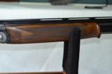 Beretta 687 EELL Diamond Pigeon - 12ga 28 - 7 of 10
