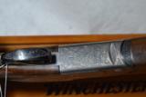 Beretta 687 EELL Diamond Pigeon - 12ga 28 - 9 of 10