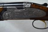 Beretta 687 EELL Diamond Pigeon - 12ga 28 - 2 of 10