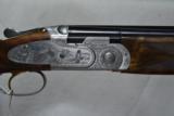 Beretta 687 EELL Combo- 20/28ga 28 - 2 of 15