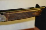 Beretta 687 EELL Combo- 20/28ga 28 - 15 of 15
