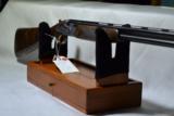 Beretta 687 EELL Combo- 20/28ga 28 - 1 of 15