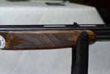 Beretta 687 EELL Combo- 20/28ga 28 - 3 of 15