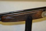 Beretta 687 EELL Combo- 20/28ga 28 - 12 of 15