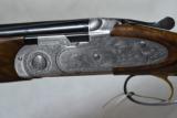 Beretta 687 EELL Combo- 20/28ga 28 - 6 of 15