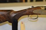 Beretta 687 EELL Combo- 20/28ga 28 - 14 of 15