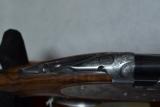 Beretta 687 EELL Diamond Pigeon - 20ga 28