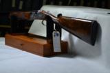 Beretta 687 Extra EELL - 12ga 28