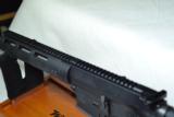 CMMG MK-3 - 308 WIN - 6 of 11