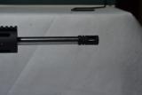CMMG MK-3 - 308 WIN - 9 of 11