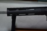 CMMG MK-3 - 308 WIN - 3 of 11