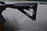 CMMG MK-3 - 308 WIN - 5 of 11