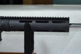 CMMG MK-3 - 308 WIN - 8 of 11