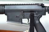 CMMG MK-3 - 308 WIN - 4 of 11