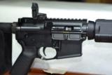 CMMG MK 4 MOE - 5.56 - 7 of 9