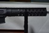 CMMG MK3 -308 WIN - 3 of 9