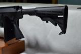 CMMG MK3 -308 WIN - 7 of 9