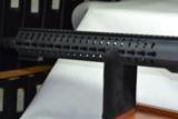 CMMG MK-3 - 308 WIN - 9 of 9