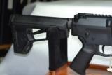CMMG MK-3 - 308 WIN - 5 of 9