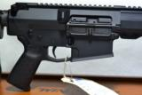 CMMG MK-3 - 308 WIN - 2 of 9