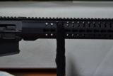 CMMG MK-3 - 308 WIN - 3 of 9