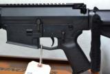 CMMG MK-3 - 308 WIN - 6 of 9