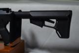 CMMG MK-3 - 308 WIN - 7 of 9