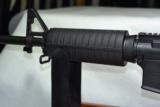 CMMG MK-4 - 300 BLACKOUT - 8 of 9