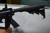 CMMG MK-4 - 300 BLACKOUT - 6 of 9